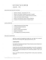 Top Result 60 Best Of Financial Advisor Cover Letter Entry Level