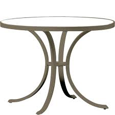 36 inch round pedestal table inch round pedestal table dining tables amusing wide with erfly leaf 36 inch round pedestal table