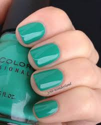 sinful colors rise shine. Sinful Colors Rise And ShineI Have This Use It Often Such A Fun Color Great Longlasting Yet Cheap Brand Of Polish Shine