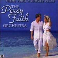 image is loading theme from a summer place percy faith cd
