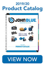 John Blue Pump Chart Agricultural And Industrial Pump Accessories Products And