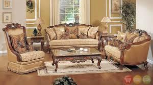 unusual living room furniture. Simple Furniture Unusual Living Room Furniture Sets Sale Exposed Wood Luxury Traditional Sofa  LoveSeat Formal  Intended L
