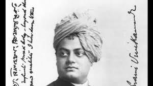 swami vivekananda youth icon at years latest news updates swami vivekananda youth icon at 150 years