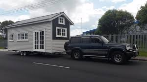 tiny house trailers. tiny house trailers nz s