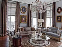 Paris Decorating Parisian Style Decor Parisian Style Decor Apartment Decorating