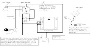 genie garage door opener sensor wiring diagram natebird me amazing