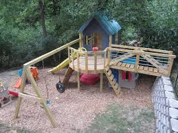 Cool Gorilla Playset For Your Outdoor Backyard Ideas: Simple Gorilla Playset  Ideas For Your Traditional