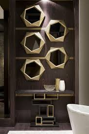 furniture room design. The Jade Lagoon Room By Oasis, Featuring, On Wall, Some Calliope Mirrors Furniture Design R