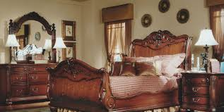best bedroom furniture brands. full size of furnituresolid wood furniture brands amazing solid bedroom manufacturers quality best g