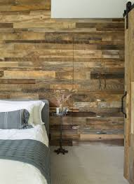 reclaimed barn board wall paneling specifications