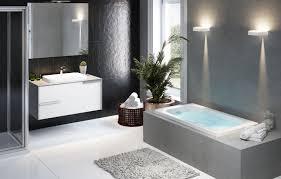 cool bathroom lighting. Bathroom. Light Up Your Space With Bathroom Lighting Ideas. Cool Lightening Wall T