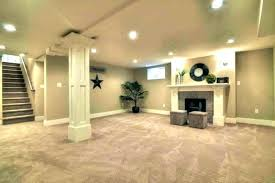 basement ceiling ideas cheap. Basement Ideas On A Budget Ceiling Cheap Simple Design Inexpensive Treatments Easy . Drop Ceilings