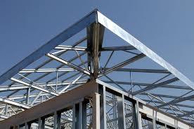 architectural engineering models.  Engineering REVIT Models With Architectural Engineering S