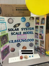 science fair project ideas momdot science fair project ideas 37