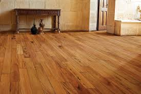 photos of tigerwood natural engineered flooring