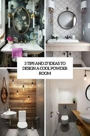 Powder Room Designs Powder Room Designs Archives Digsdigs