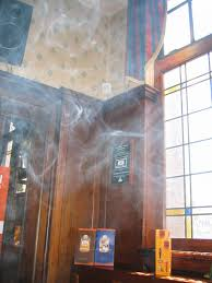 smoking ban essay should smoking be banned from public places what  should smoking be banned from public places what are the effects english this photo illustrates smoke no smoking essay