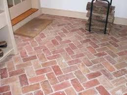 brick veneer flooring. Old Chicago Brick Veneer New Floor Tile Miami Flooring