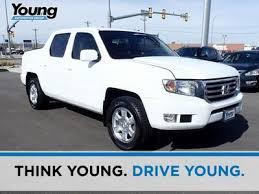 Used cars, trucks, vans, and SUVs for Sale in Spanish Fork, UT ...