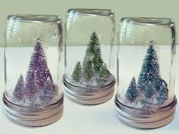 Mason Jar Decorating Ideas For Christmas Mason Jar Decorating Ideas for Christmas Inhabit Blog 48