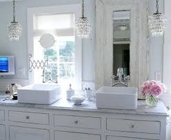 bathroom lighting chandelier alluring chandelier bathroom lighting small regarding chandeliers for bathrooms plan bathroom lighting with