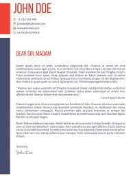 Build Resume For Free Mesmerizing Cover Letter For Resume Template Templates How To Write A Preschool
