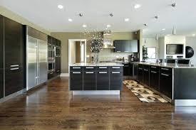 Luxurious Kitchen Appliances Awesome Inspiration Ideas