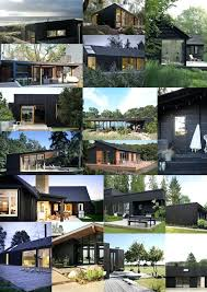 Virtual Exterior Home Design Simple Design