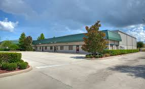 office and warehouse space. Modren And Sanford Office For Lease Intended And Warehouse Space