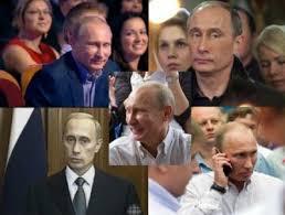 Еще трое граждан РФ попросили Путина обменять их на украинских политзаключенных, - Денисова - Цензор.НЕТ 7386