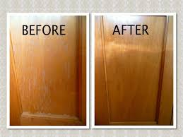 cleaning kitchen cabinet doors. Wonderful Cabinet How To Clean Wood Cabinet Doors Savaeorg Intended Cleaning Kitchen A