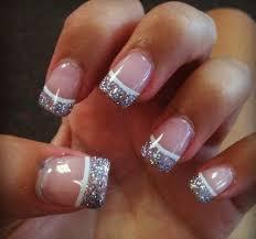 Gel Nails Designs Ideas 15 winter gel nail art designs ideas trends