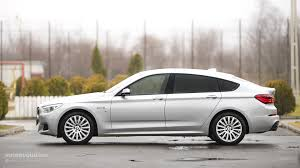 2018 bmw 6 series gt. wonderful 2018 the 2018 bmw 6 series gran turismo is less unattractive than the 5  itu0027s kind of replacing in bmw series gt
