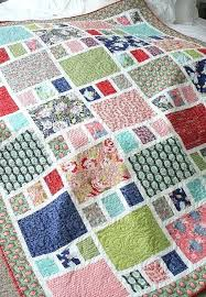 Rustic Country Quilts Rustic Country Quilt Patterns Rustic Country ... & ... Rustic Country Quilts Rustic Country Quilt Sets Craftsman Quilt Remake  New Hard Copy Patterns Rustic Country ... Adamdwight.com