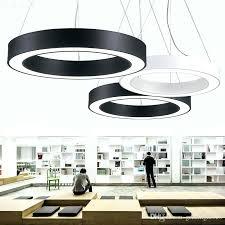ring pendant light nicholaspace stainless steel pendant lights australia lighting s dford ma