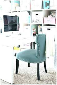 Feminine office chair Merry Chic Desk Chair Shabby Chic Office Furniture Feminine Office Chair Chic Desk Chair Com Throughout Office Chic Desk Chair Fuderosoinfo Chic Desk Chair Chic Office Chair Sources Bliss At Home Best Chic