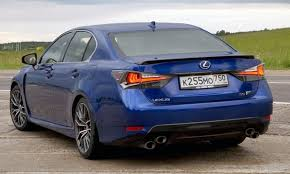 2018 lexus es interior.  2018 2018 lexus gs 350 price and lexus es interior