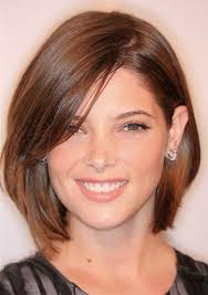 Mid Length Textured Hairstyles 38 Hairstyles For Thin Hair To Add Volume And Texture