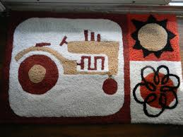 most jelly bean rugs are affordably d at 29 99 you can view the whole selection at the madison main website