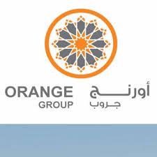 أكواد اورنج orange عبارة عن خدمة متميزة حرصت شركة اورنج على تقديمها لكافة العملاء حيث تساعد في توفير الوقت والمجهود والوصول للخدمة بأسرع. أورنج جــروب Orange Group Youtube