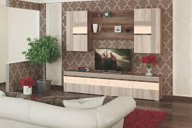 Мебель для <b>гостиной Прованс</b>-Купить мебель в гостиную в стиле ...