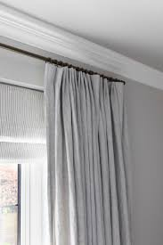 84 best Curtains and blinds images on Pinterest | Curtains ...