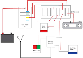 wiring diagram marine switch panel wiring image wiring diagram marine switch panel wiring image wiring diagram