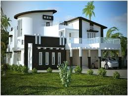 new house painting ideas best white paint idea for home exterior with house exterior painting ideas indian house colour ideas