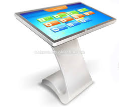 Interactive Coffee Table 47inch Touch Table Price Touch Screen Coffee Table Interactive