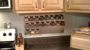 Fanciful Steel Kitchen Spice Jar Ideas Spice Jar Ideas Spice Storage