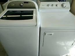 whirlpool dryer warranty. Perfect Warranty Whirlpool Washer Warranty Super Capacity  Dryer Set One Year   And Whirlpool Dryer Warranty