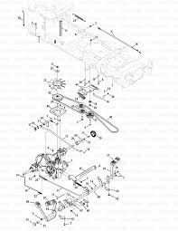 Cub Cadet LTX1046 Parts further Cub Cadet Gt1054 54  Lawn Tractor Mower Deck Parts Spindles Blades in addition Cub Cadet Parts   eBay further Cars and technology  Cub cadet ltx 1045 parts together with Cub Cadet LTX1046VT LTX1050VT Service   Parts Manuals   eBay furthermore Cub Cadet Part 731 06098  HYDRO FAN   PartsTree also Cub Cadet Gt1054 54  Lawn Tractor Mower Deck Parts Spindles Blades as well SOLVED  Cub cadet 1050 fuel problem   Fixya together with Cub Cadet Tractor Parts for Mower   eBay further  besides Cub Cadet Parts   eBay. on cub cadet ltx1046vt parts