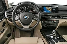 bmw 2014 x5 interior. prevnext bmw 2014 x5 interior