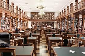 Российская государственная библиотека Атлас